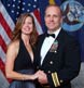 We photograph events!  2008 Navy Ball.